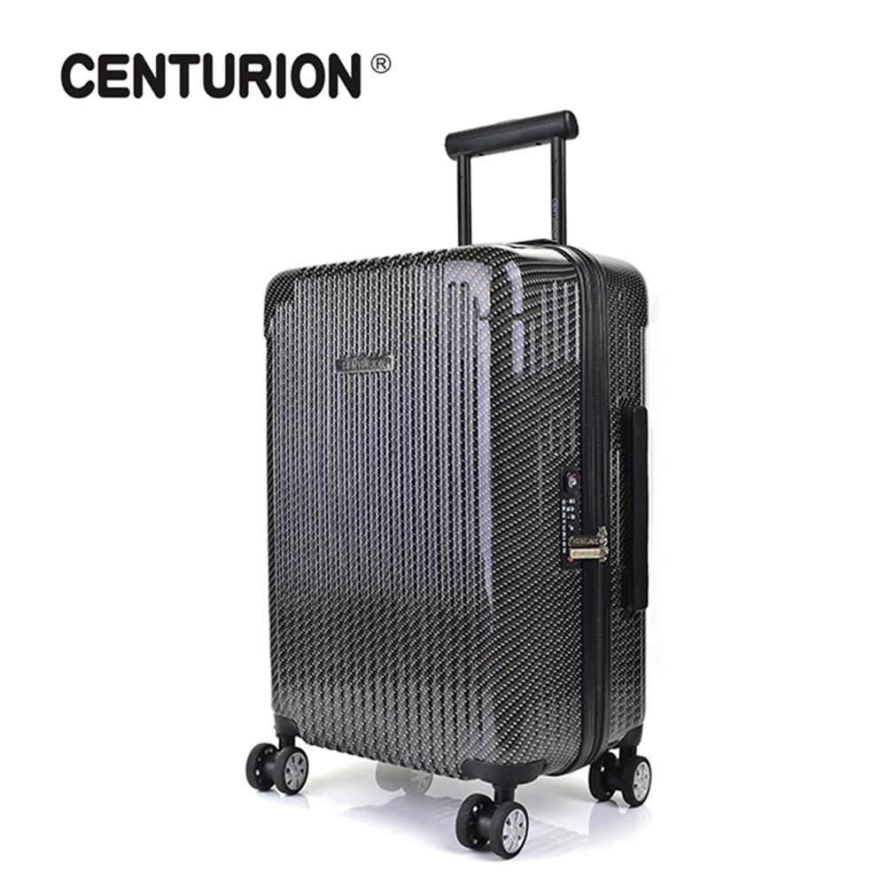 CENTURION 美國百夫長 29吋行李箱