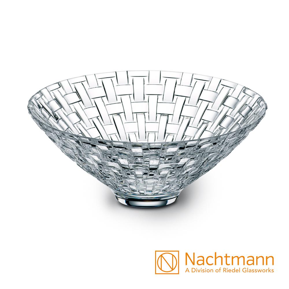 ~Nachtmann~Bossa Nova巴莎諾瓦沙拉碗12.5cm^(2入^)