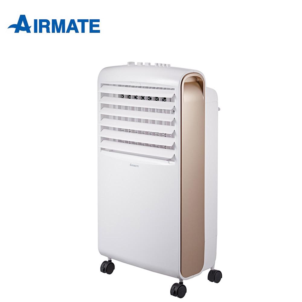 【Airmate艾美特】過濾循環裝置水冷扇CF621T