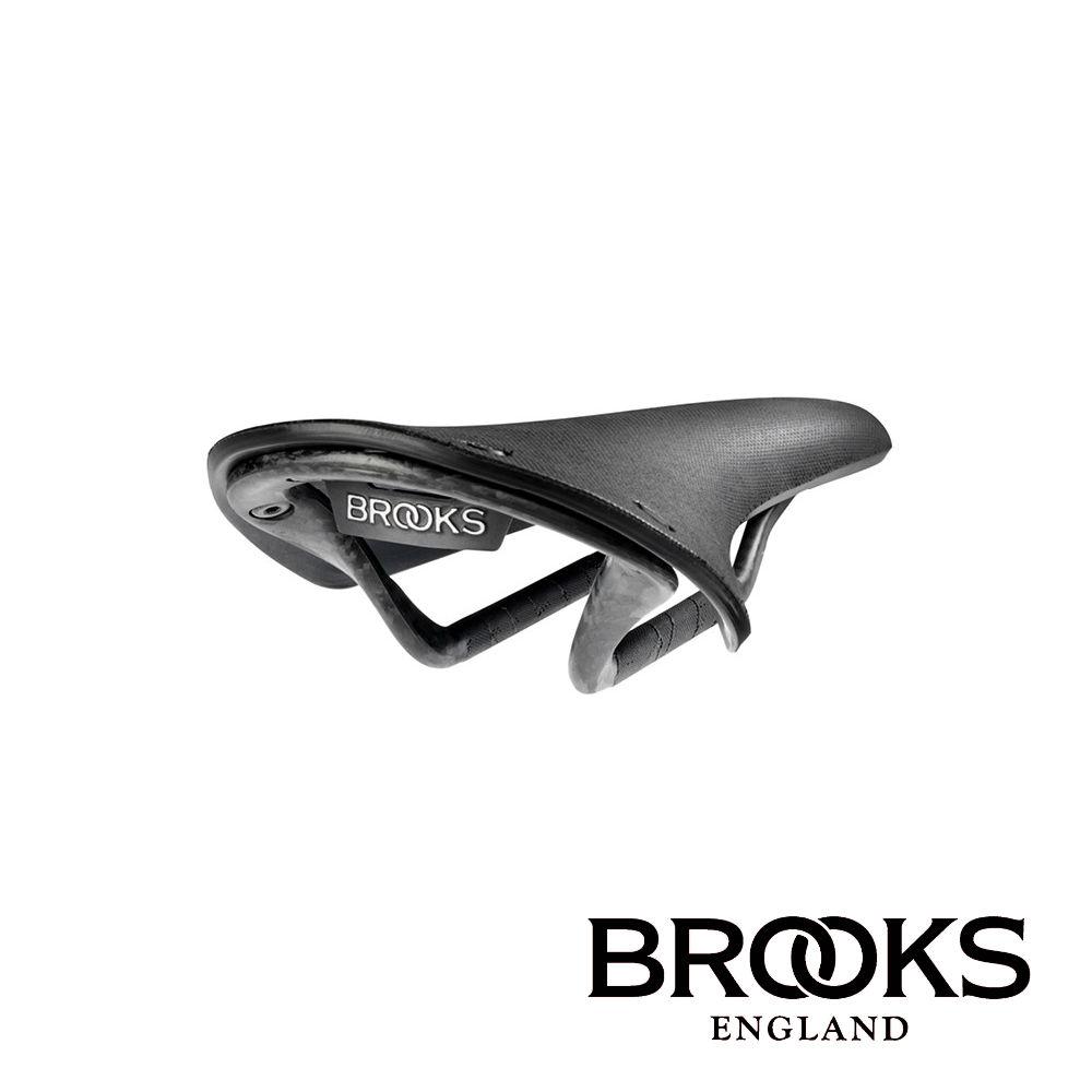 【BROOKS】Cambium系列 C13 132 男用座墊