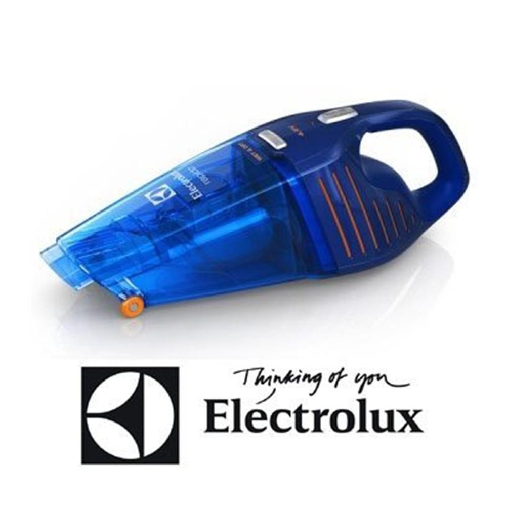 【 伊莱克斯  Electrolux】 干湿两用手持吸尘器 ZB5104WD
