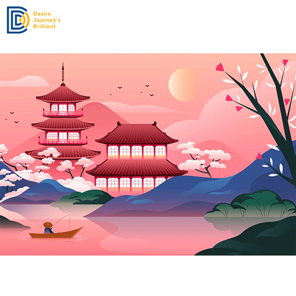 【Daijobu遊日卡】日本4天 4GB高速上網(超過降速不斷網)