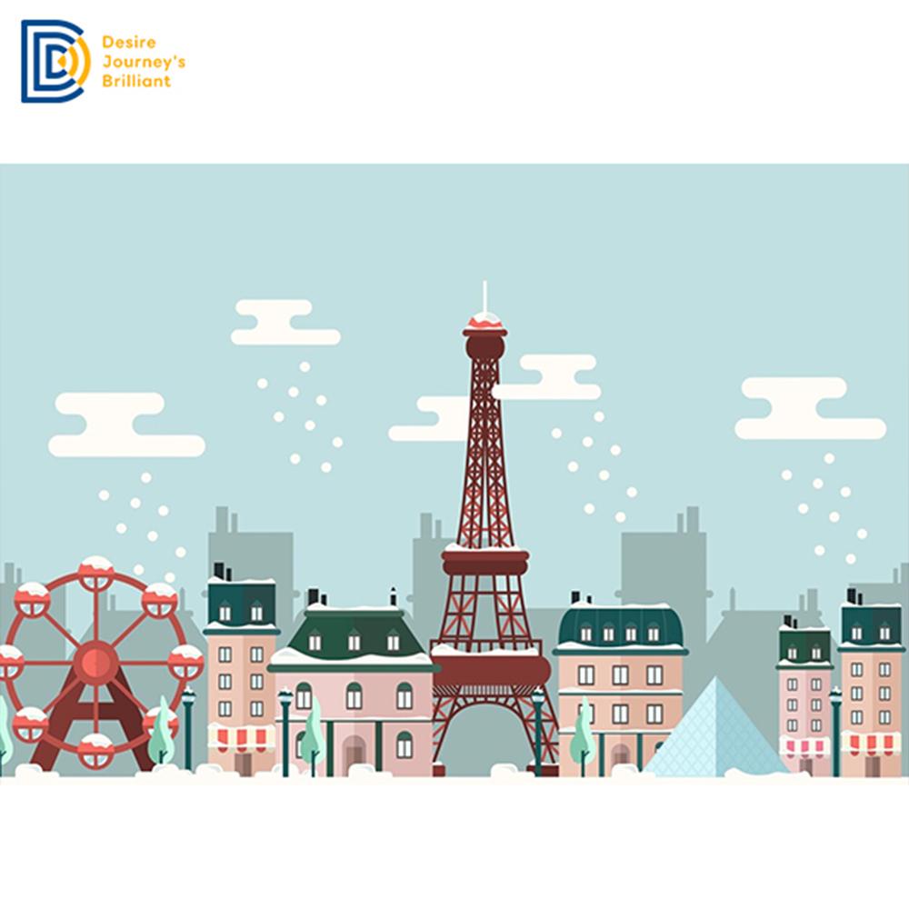 【Daijobu歐遊卡】歐洲38國 7天高速上網吃到飽(每日1.2GB流量,超過降速)