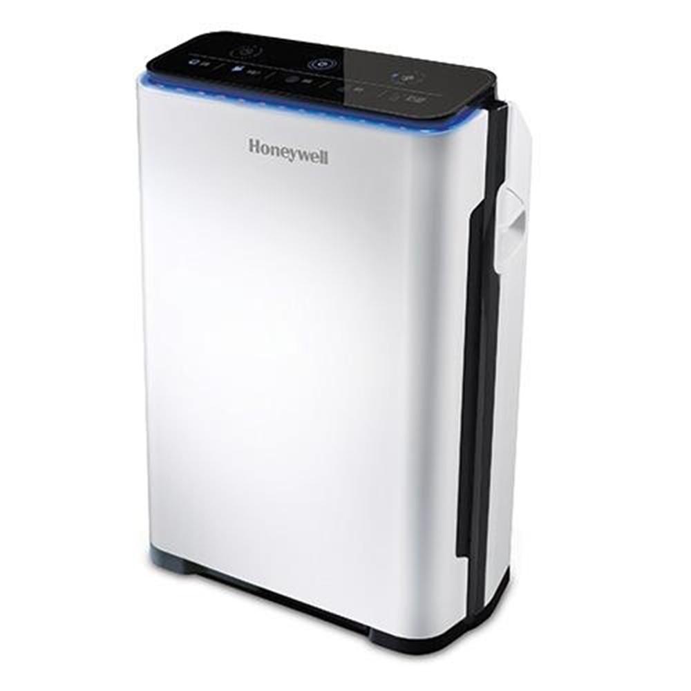 美國Honeywell 智慧淨化抗敏空氣清淨機 HPA-710WTW