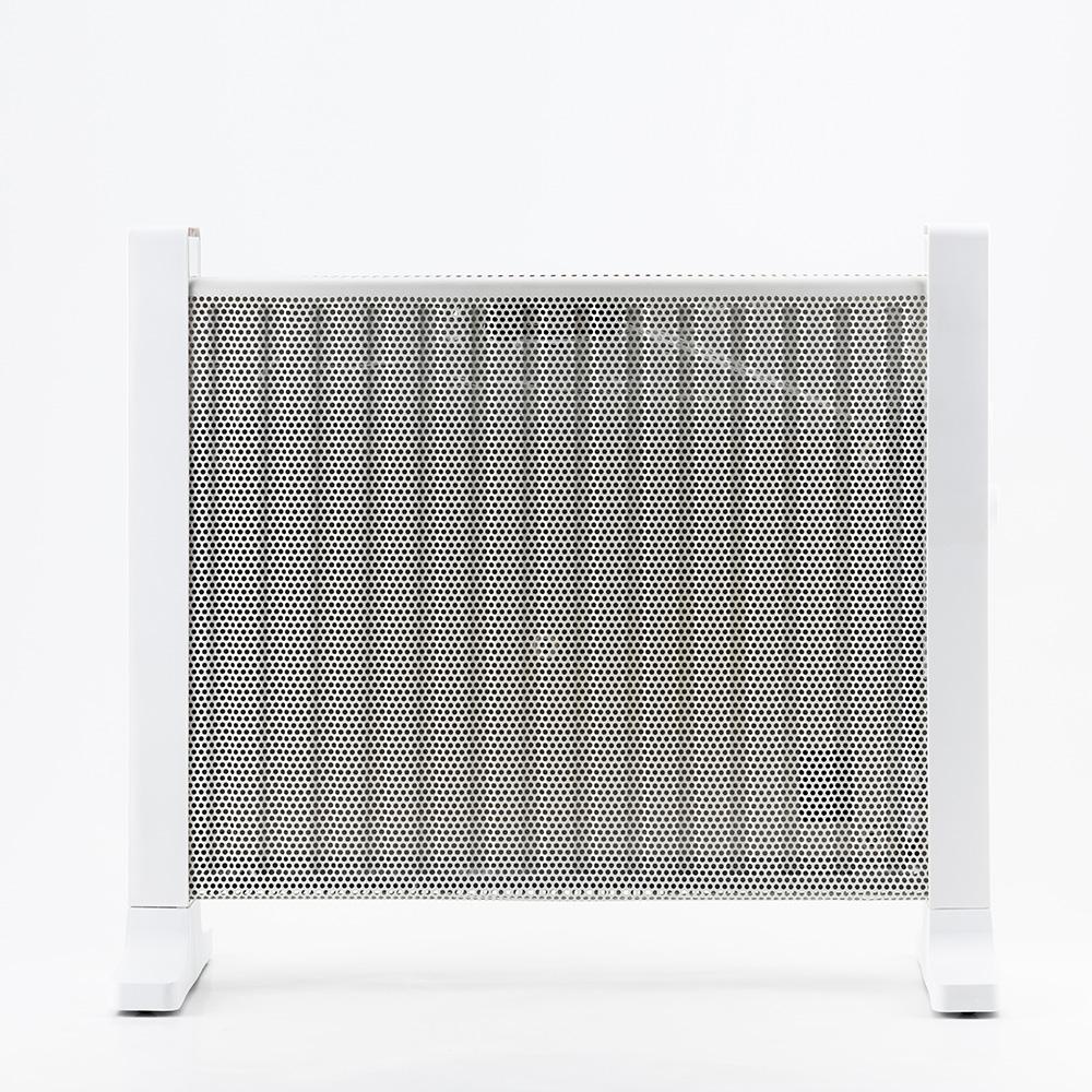HELLER 嘉儀  電膜式電暖器 KEY-M700