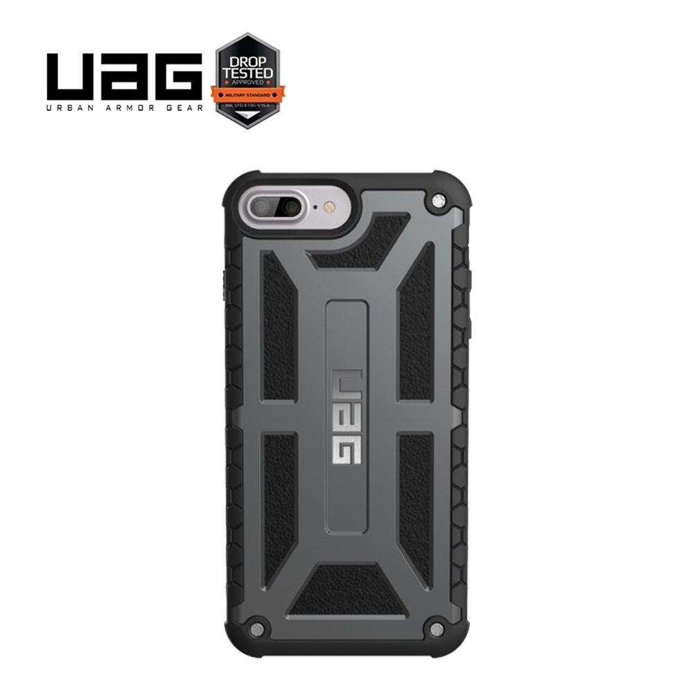 UAG 頂級版美國軍規耐衝擊 碳黑 iPhone 11 Pro ★ 贈玻璃保貼