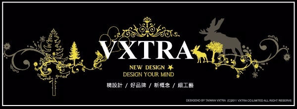 (複製)VXTRA LG K11+ / K11 Plus 防摔抗震氣墊保護殼 手機殼
