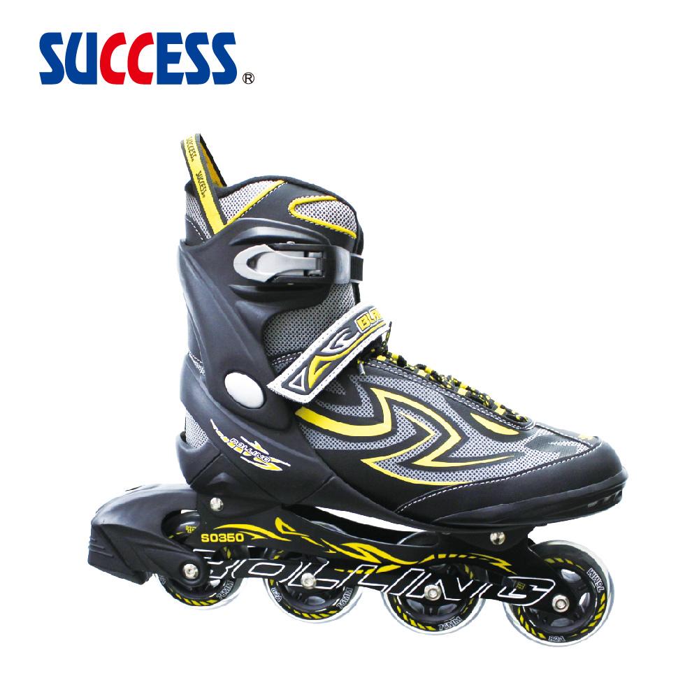 成功 道路溜冰鞋 S0350