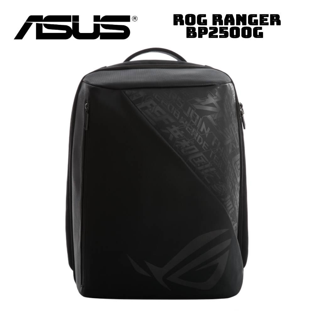 ASUS 華碩 ROG Ranger BP2500G 遊戲 電競後背包