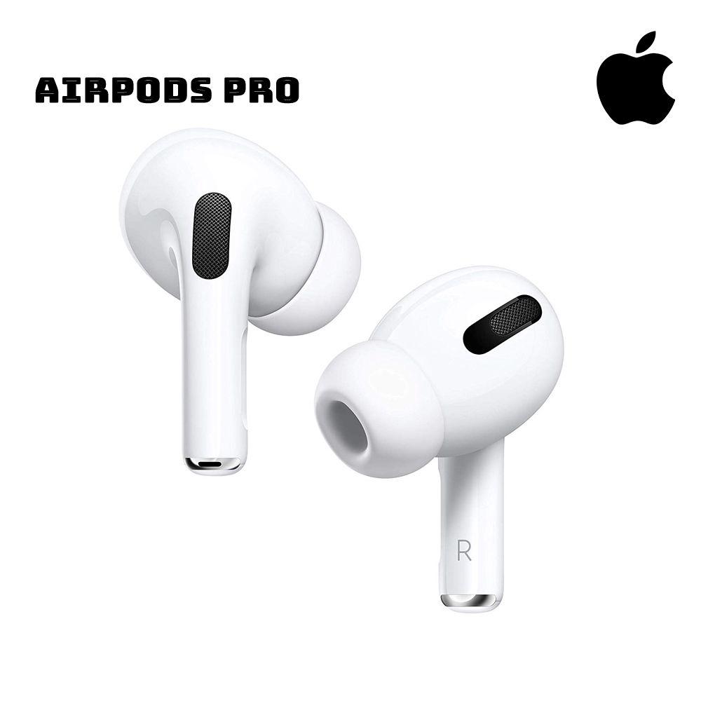 Apple AirPods Pro 藍芽耳機 (MWP22TA/A)