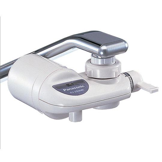 國際牌淨水器PJ-250MR