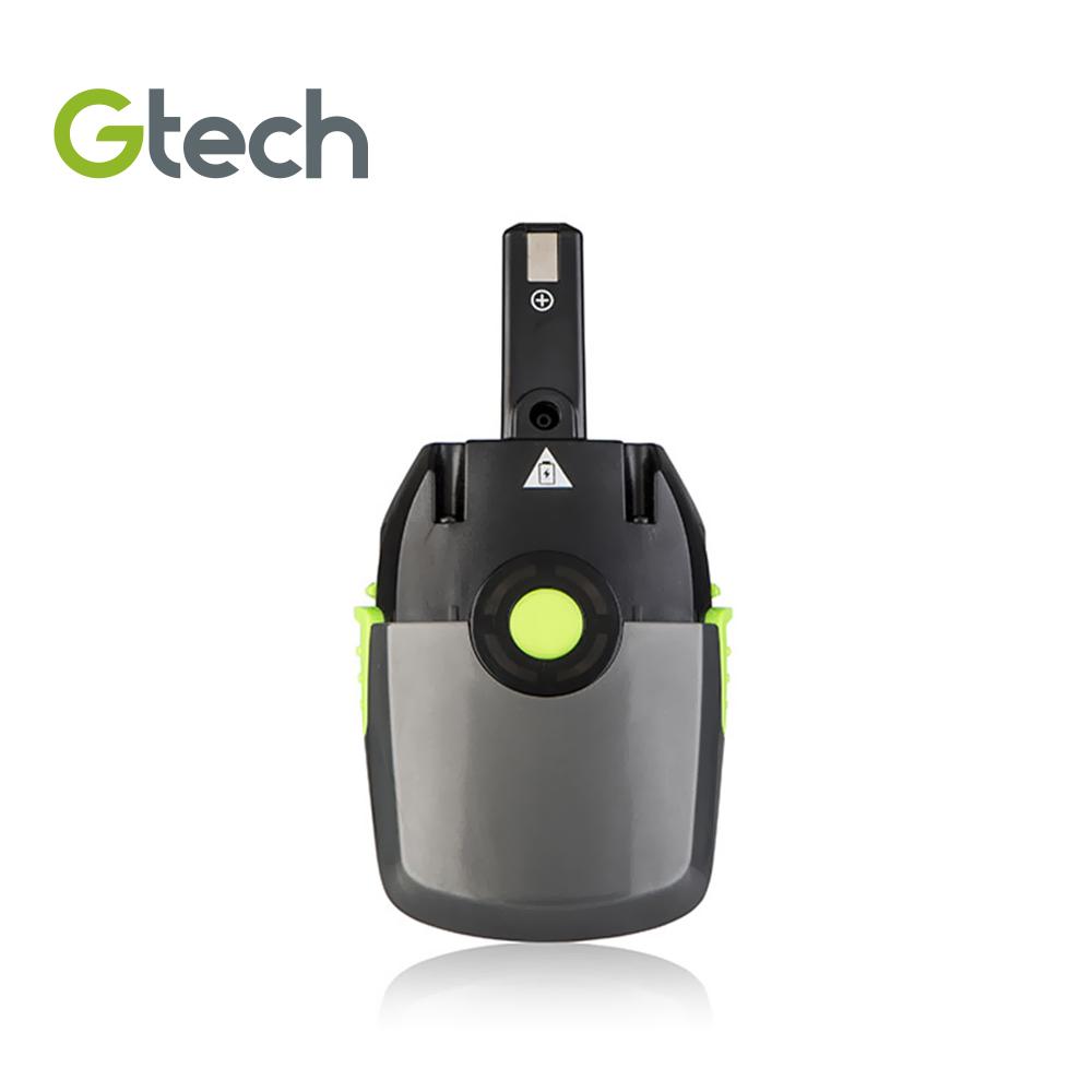 英國 Gtech 小綠 HT20/ST20 原廠專用電池