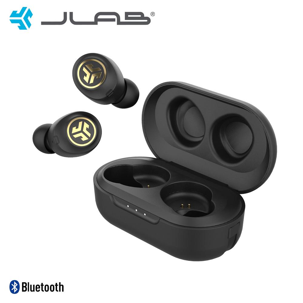 JLab JBuds Air Icon真無線藍牙耳機