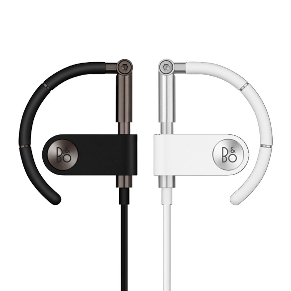 B&O Beoplay Earset 入耳式無線藍牙耳機