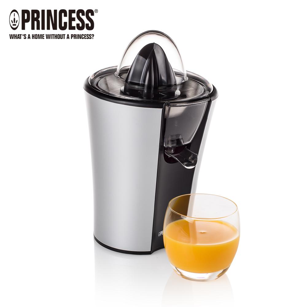 PRINCESS 荷蘭公主極速榨汁機201970