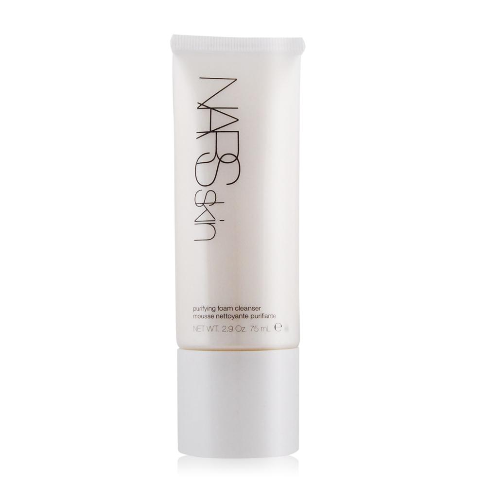 NARS 裸光肌亮潔顏乳(75ml)-無盒