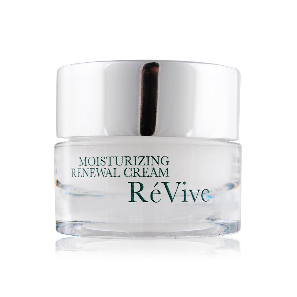 ReVive 光采再生活膚霜(5ml)-百貨公司貨