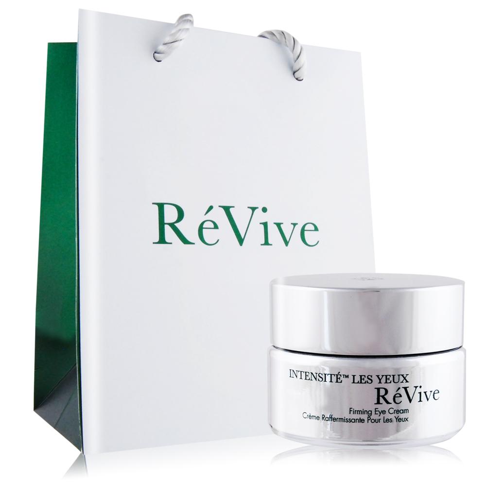 ReVive 極緻除皺眼霜(15ml)-百貨公司貨 加送品牌提袋