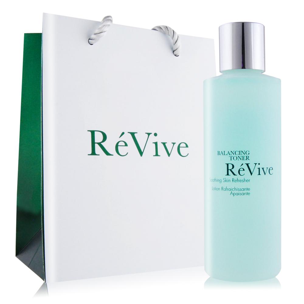 ReVive 精萃活膚露(180ml)-百貨公司貨 加送品牌提袋