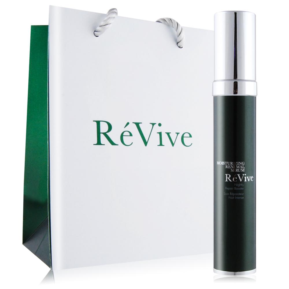 Revive 光采再生亮白精華(30ml)-百貨公司貨 加送品牌提袋