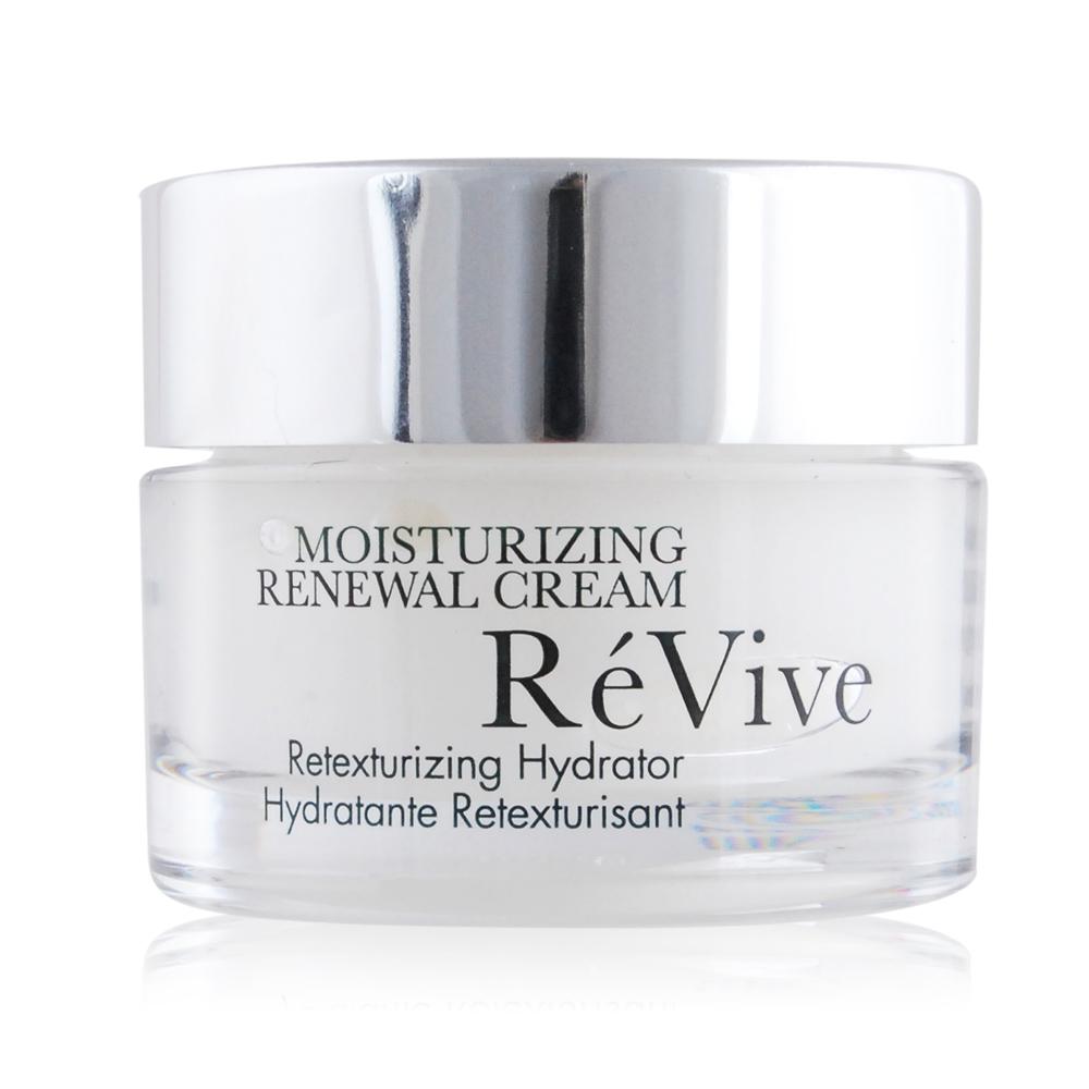 ReVive 光采再生活膚霜(15ml)-百貨公司貨