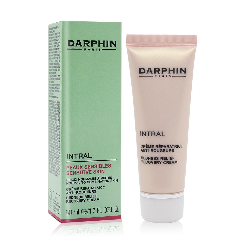 Darphin 朵法 全效舒緩修護調理霜(50ml)-百貨公司貨