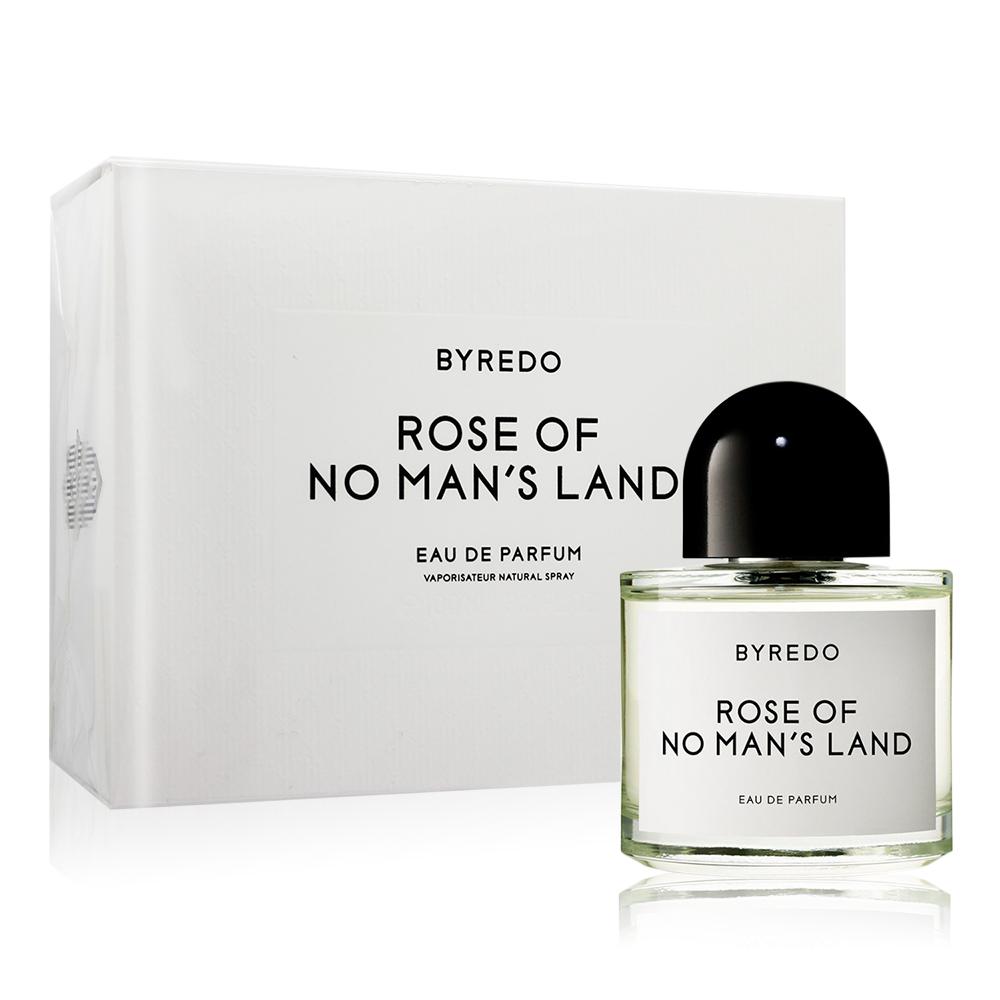 BYREDO 無人之境淡香精 Rose of No Man's Land(100ml) EDP-香水航空版