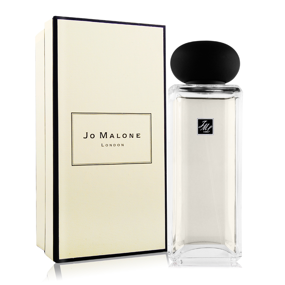Jo Malone 大吉嶺紅茶香水 Darjeeling Tea(75ml)-限量珍藏國際航空版