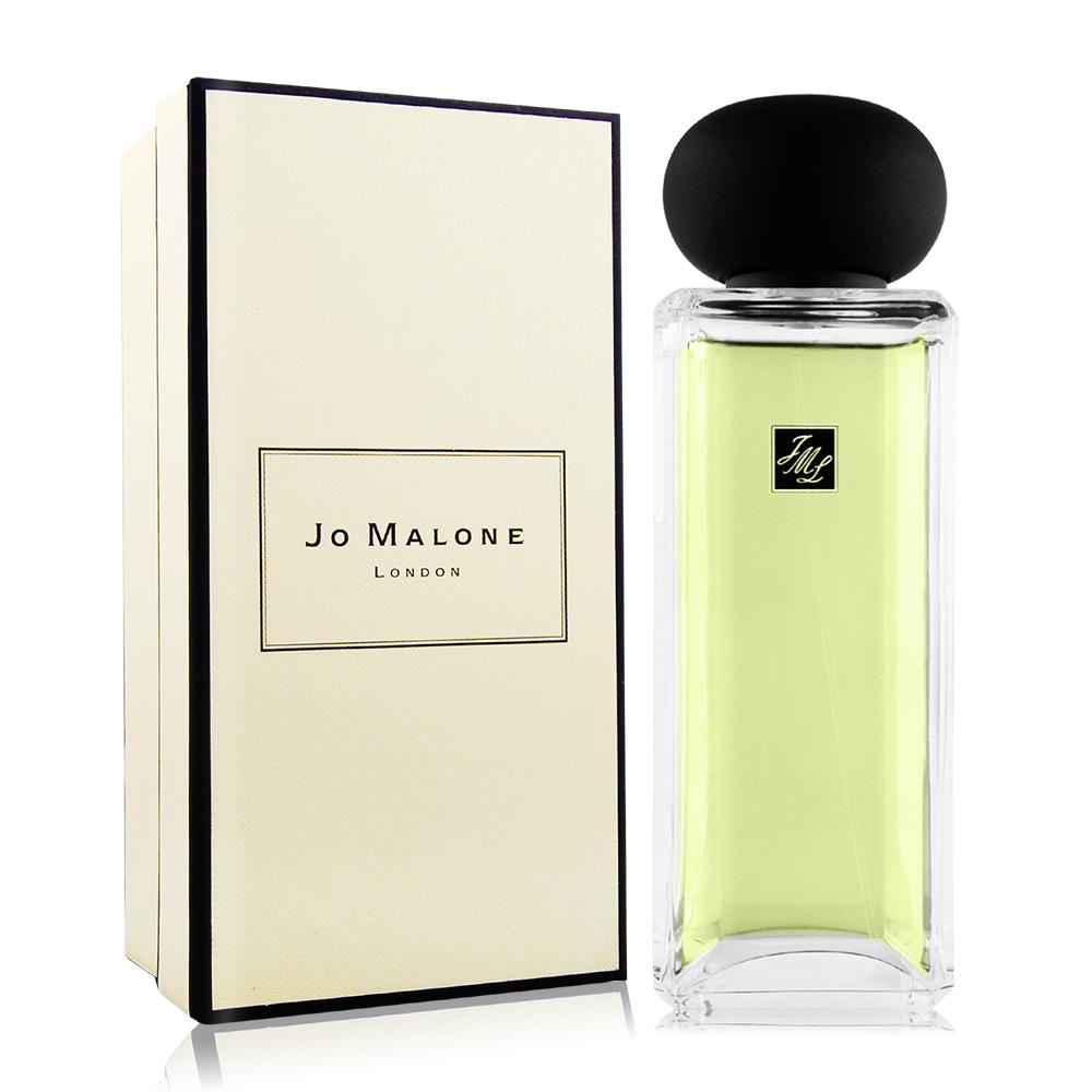 Jo Malone 玉露茶(翠玉奇茗)香水 Jade Leaf Tea(75ml)-限量珍藏國際航空版-期效202204