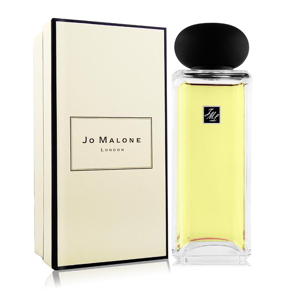 Jo Malone 凍頂烏龍香水 Oolong Tea(75ml)-限量珍藏國際航空版-期效2022/02