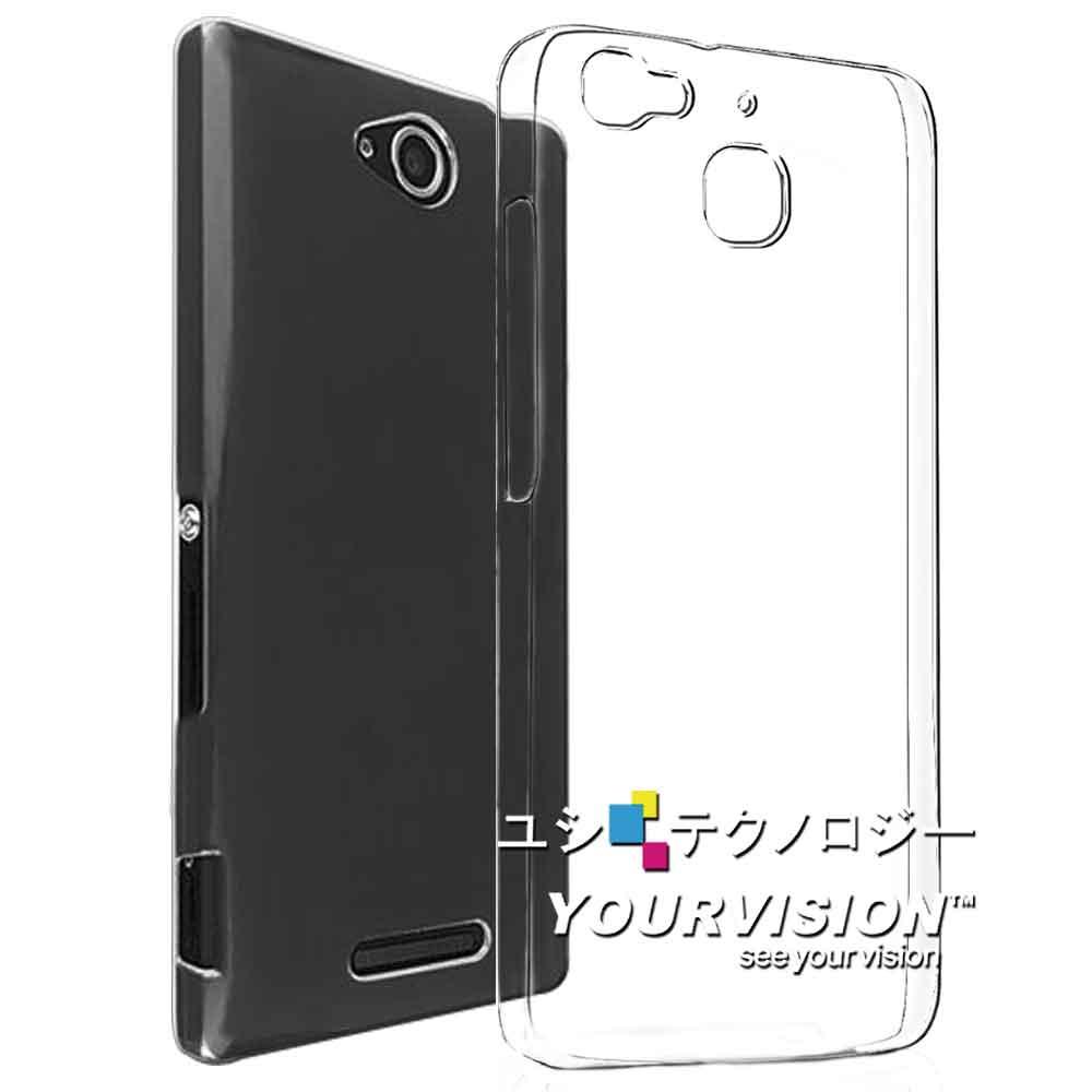 OPPO R9s Plus 6吋 超耐塑晶漾高硬度(薄)背殼 透明硬殼