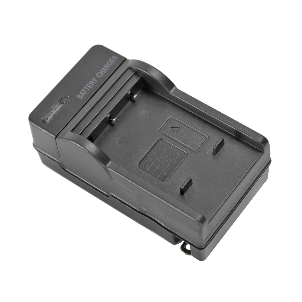 電池王 FOR SONY NP-FZ100 智慧型國際電壓快速充電器