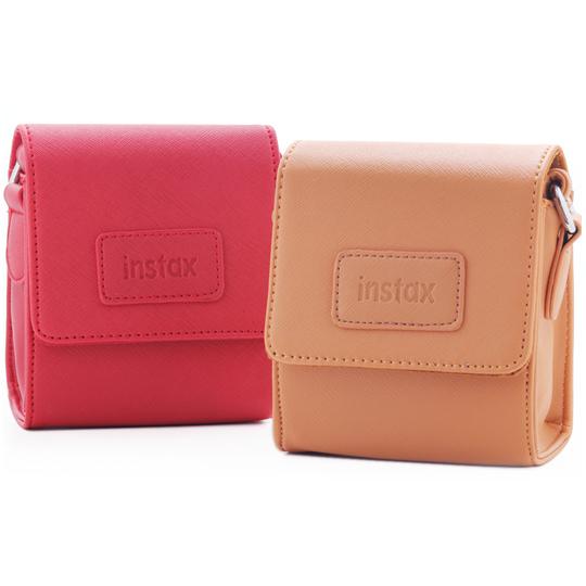 FUJIFILM instax mini 8 專用原廠相機袋