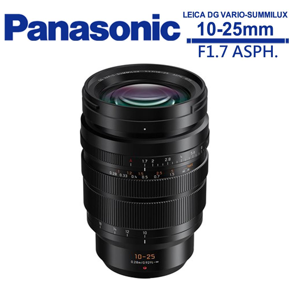 [保護鏡(77)+拭鏡筆]Panasonic LEICA DG VARIO-ELMARIT 8-18mm F2.8-4.0 ASPH./公司貨