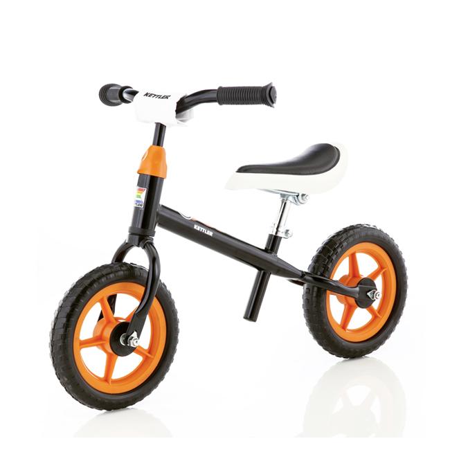 【德國KETTLER】平衡滑步車