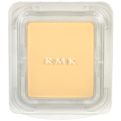 RMK 輕柔空氣感粉餅(蕊)SPF25PA++(10.5g)[2色]