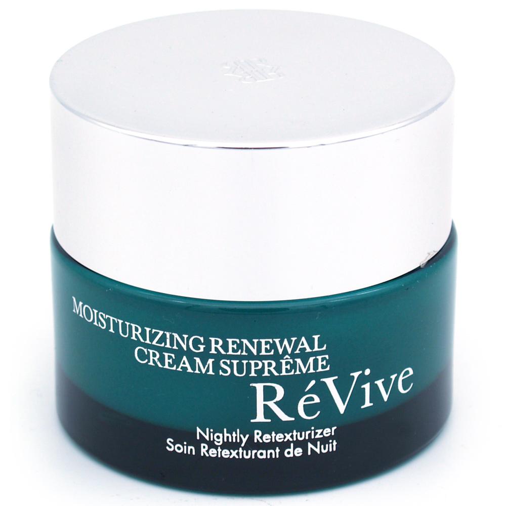 ReVive 光采再生活膚霜(滋潤型)(50ml)