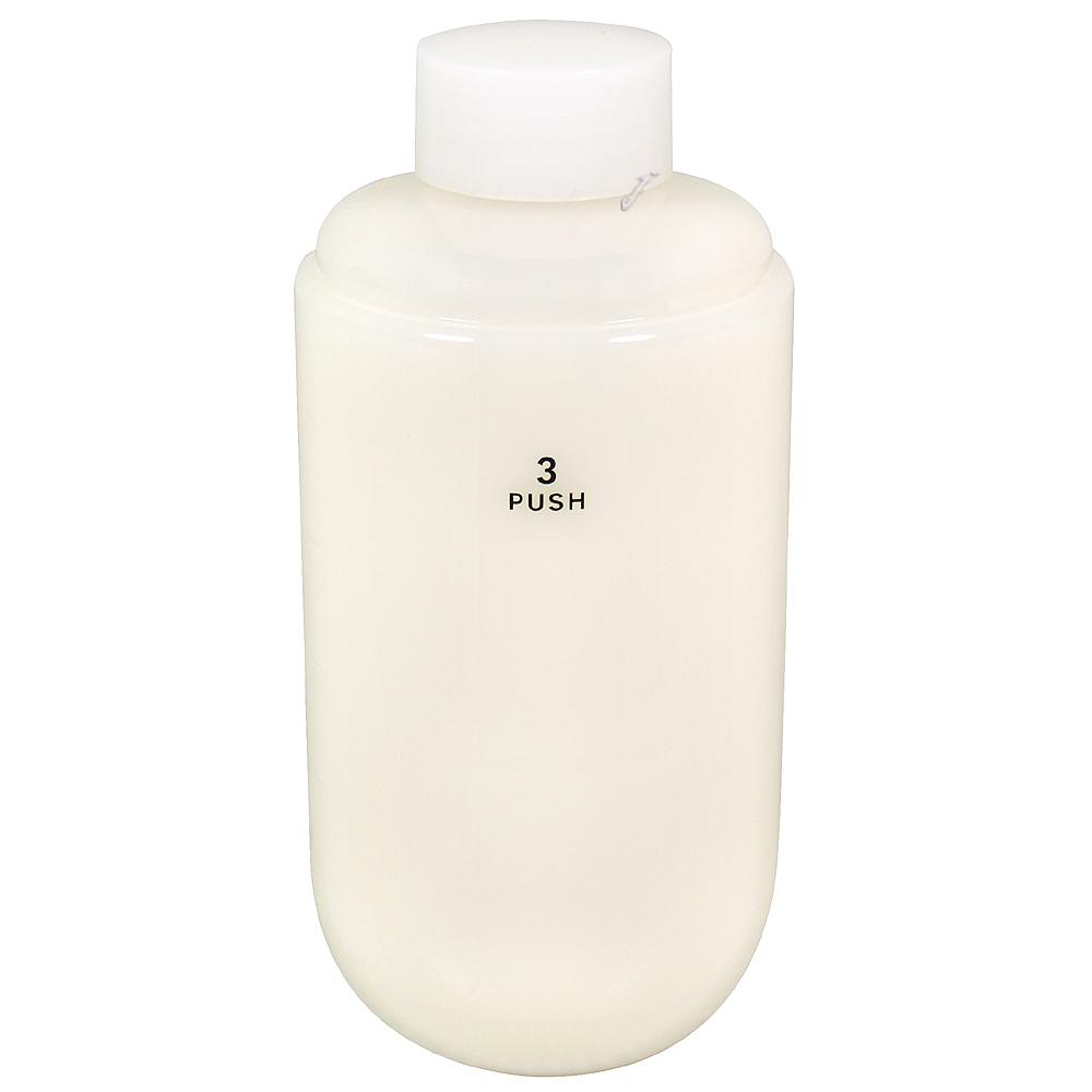 【專櫃即期品】IPSA茵芙莎 ME濕潤平衡液補充瓶(自律循環液)(超強化)(175ml)#1-2022.01