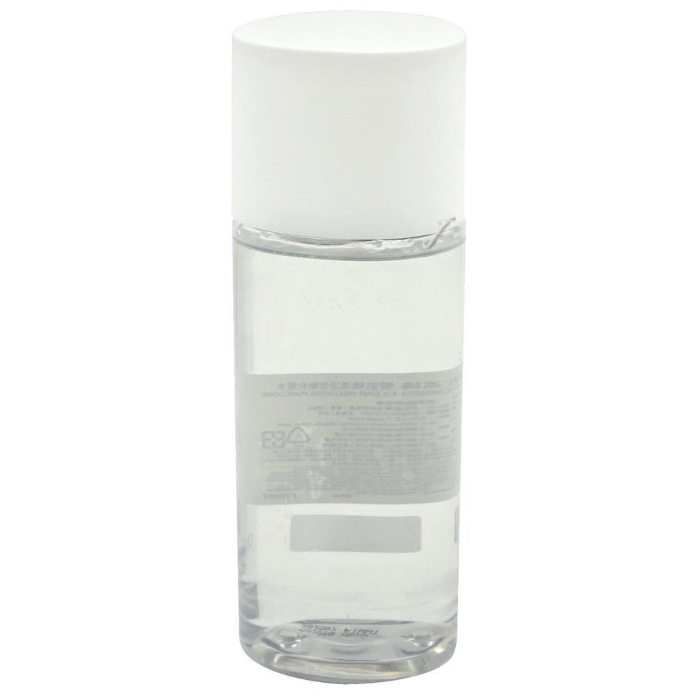 KOSE高絲 INFINITY無限肌緻 紅顏無瑕抗皺精華霜(40ml)