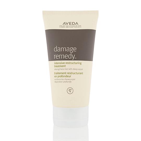 【福利網獨享】 AVEDA 復原配方強效護髮乳 150ml
