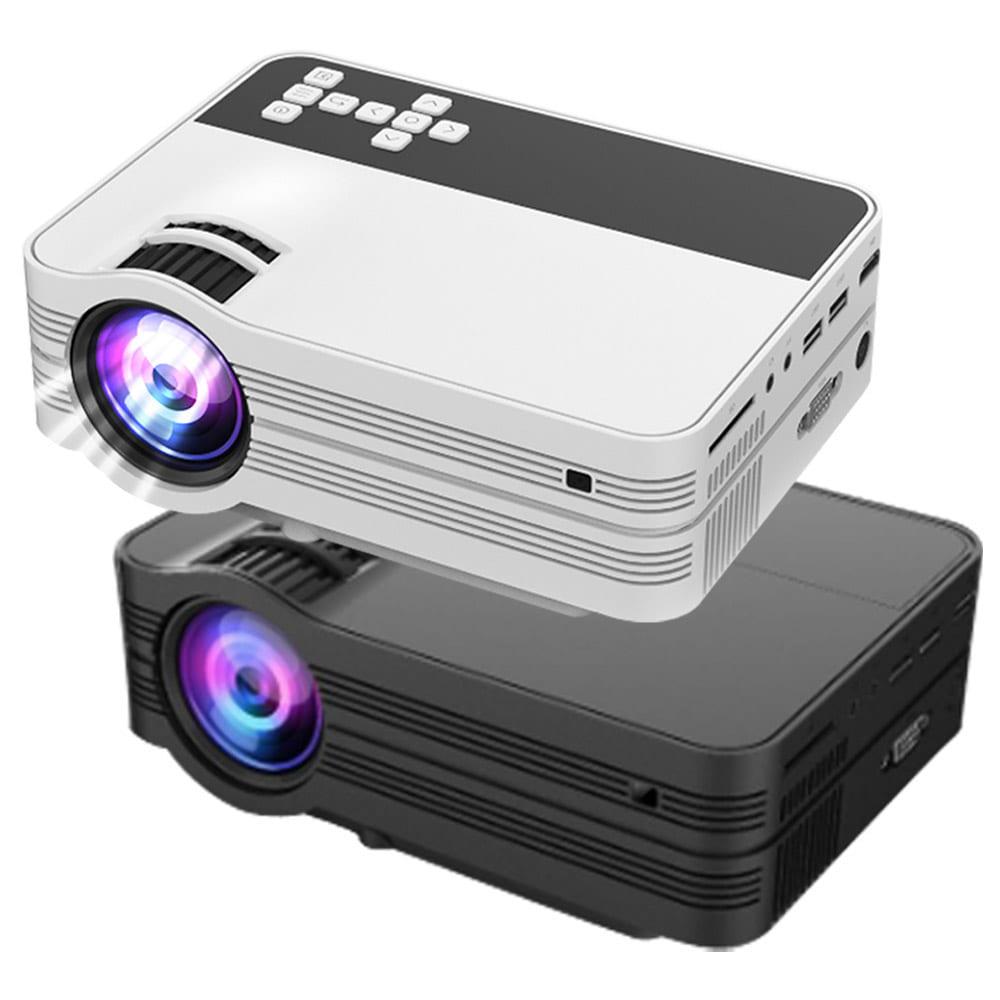 【IS愛思】P51 170吋多媒體微型投影機