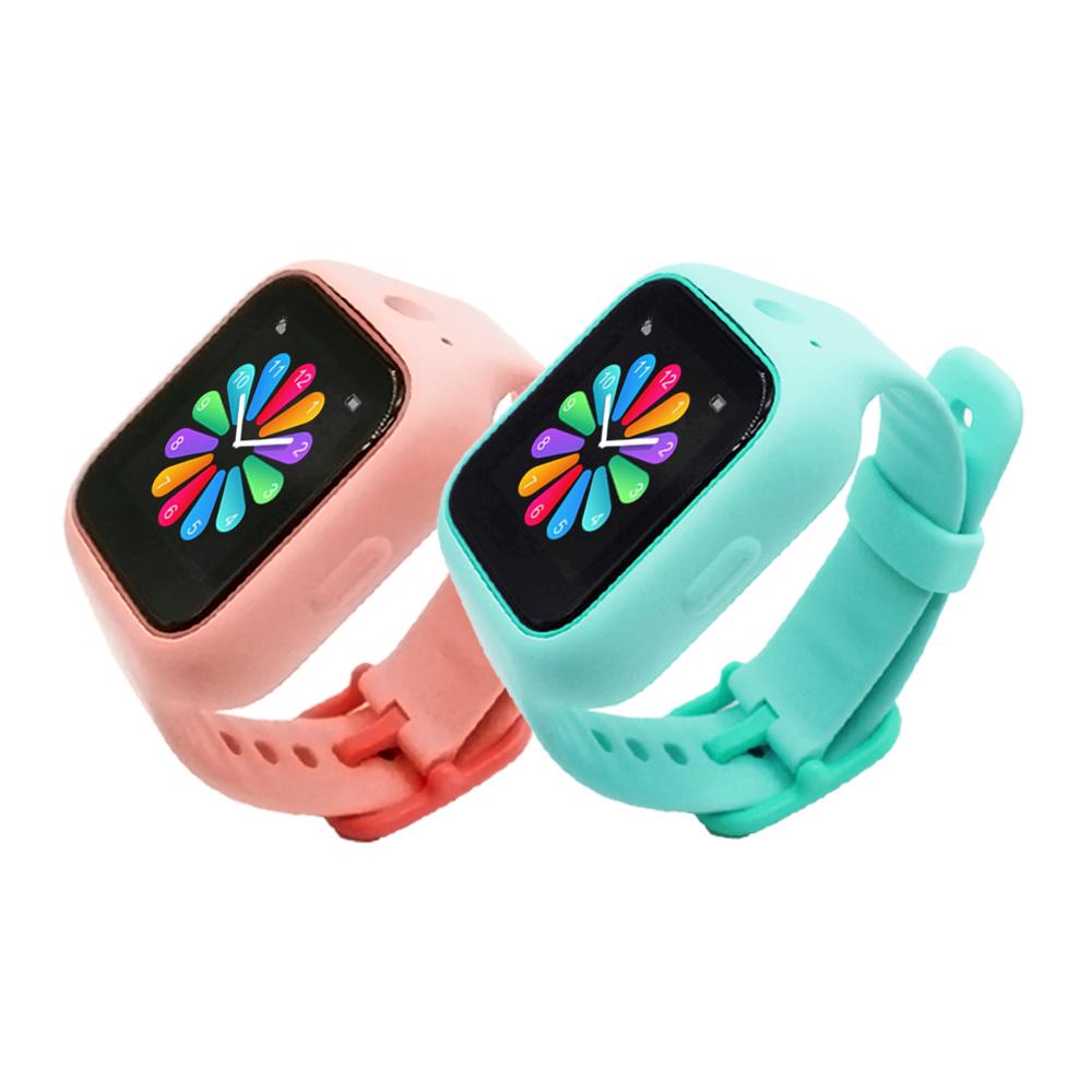 小米 米兔4G兒童電話智慧手錶3 贈保護貼x2