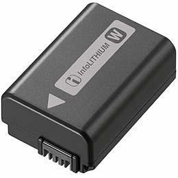 ★SONY電池 NP-FW50 原廠電池(裸裝)