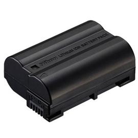 ★NIKON電池 EN-EL15B 原廠電池(盒裝)