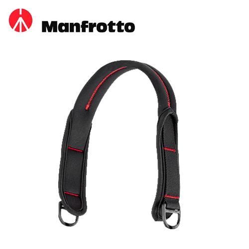 Manfrotto 曼富圖 C-Strap旗艦級相機背帶
