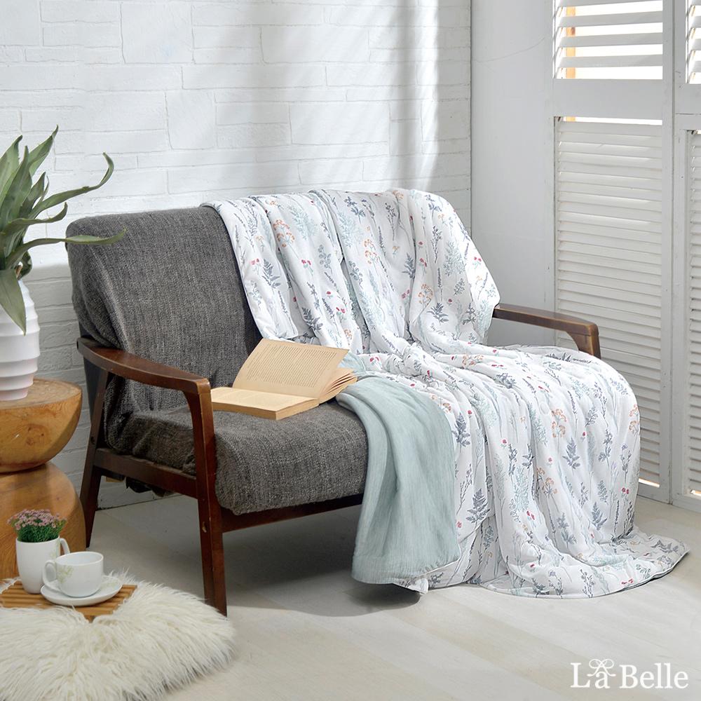 送:可水洗舒柔枕1入