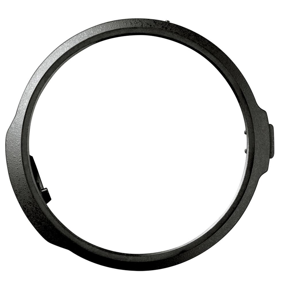 RICOH GA-1廣角鏡轉接環 (公司貨)