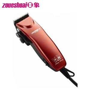 日象 插電用專業型電動剪髮器 ZOH-2200C