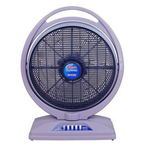 惠騰14吋手提涼風扇 FR-401
