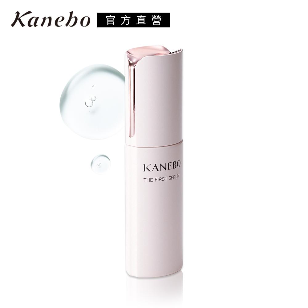 Kanebo 佳麗寶 前導煥膚菁華液 (60mL)